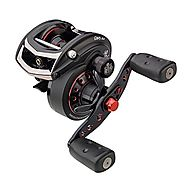 Fishing Reels Make Great Gifts