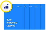 Google for Education: Training Sessions