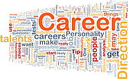 Use a Tag Cloud To Evaluate Keywords on Your CV/Resume