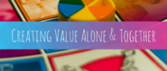 #57 The Pursuit of Value - Far From Trivial