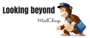 69. 69 Reasons Email Marketing Writers Should Look Beyond Mailchimp's Campaign Archive