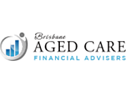 financial planner aged care brisbane | financial advisors in brisbane