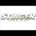 Stinger Medical (stingermedical) on Twitter