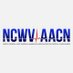 NCWV Chapter AACN (NCWVAACN) on Twitter