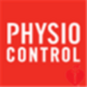 Physio-Control (PhysioControl) on Twitter