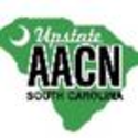 Upstate AACN (UpstateAACN) on Twitter