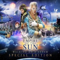 Empire Of The Sun - Walking On A Dream (Special Edition)