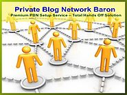 PBN Services