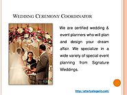 Find Best Event Backdrops in NJ (with image) · utterlyelegant
