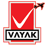 Vayak Staffcare Mobile application