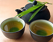 The Right Way to Drink Green Tea for Weight Loss