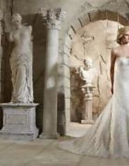 Wide Range of Bridal Dresses available Online