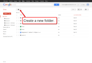 Free Technology for Teachers: Use Shared Google Drive Folders to Distribute Assignments to Students