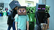 How Playing Minecraft Can Change Education (Really)