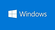 Windows 10: Ready for Education - Microsoft in Education Blog - Site Home - TechNet Blogs