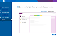 Getting Started with the OneNote Class Notebook: A Walkthrough for Teachers