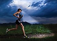 Best Headlamp For Running At Night Reviews on Flipboard