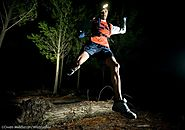 Best Headlamp For Running At Night Reviews