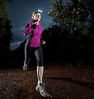 Best Headlamp For Running At Night Reviews 2015 Powered by RebelMouse