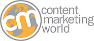 Content Marketing World 2015: Our Can't Miss List | St. Joseph Communications