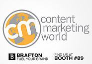 What to see at CMWorld: The CMI team's top picks