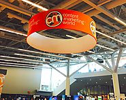 Your Guide to Content Marketing World 2015 - BigContentDaily | PublishThis