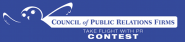 Council of Public Relations Firms