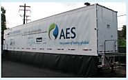 AES -Altairnano-PJM Li-ion Battery Ancillary Services Demo