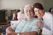 Secure your Aged Care by Investing in Accommodation Bonds Adelaide