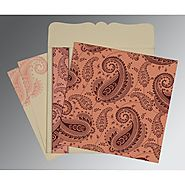 Big Valentine Offers! Save 10% to 30% on Indian Wedding Invitations