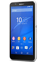 Get all latest collection of sony xperia mobiles from Infibeam