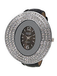 Get your hands on the largest collection of the women watches