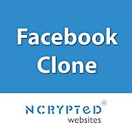 Facebook Clone | Learnist