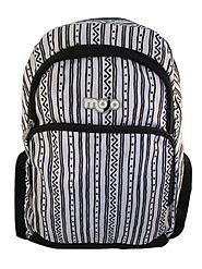 Mojo Aztec Backpack - Backpacks n BagsBackpacks n Bags