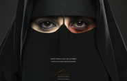 The surprising new fight against domestic violence in Saudi Arabia