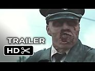 Dead Snow 2 Red vs. Dead 2014
