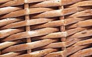 How to Clean Wicker Furniture, Wicker Care - Bob Vila