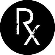 Rx Review