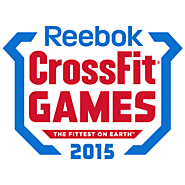 CrossFit Games (@CrossFitGames) | Twitter