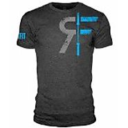 Amazon.com: Mens Crossfit Apparel