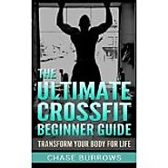 Amazon.com: Crossfit Books