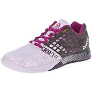 Amazon.com: Womens Crossfit Shoes