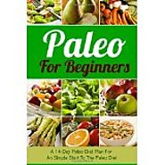 Amazon.com: Paleo Books and Foods