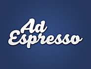 Facebook Marketing Partner AdEspresso Launches Facebook Ads Gallery