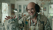 Ad of the Day: Eli Manning and Tony Romo Do Their Best Rob Lowe for DirecTV