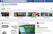 Facebook Testing Buy & Sell Button