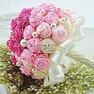 Best Flower Shop in Ahmedabad