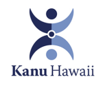 Kanu Hawaii Story: Household Waste Reduction Tips