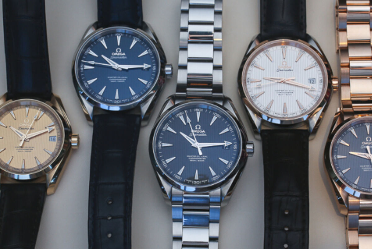 Headline for Replique montre de luxe pas cher
