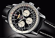 luxury watches replica For You-Breitling-Tag heuer